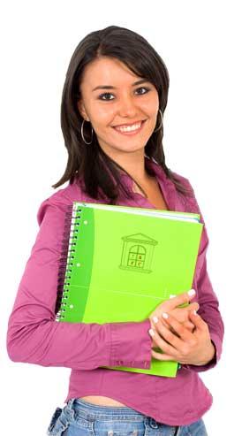 estudiante-con-cuaderno