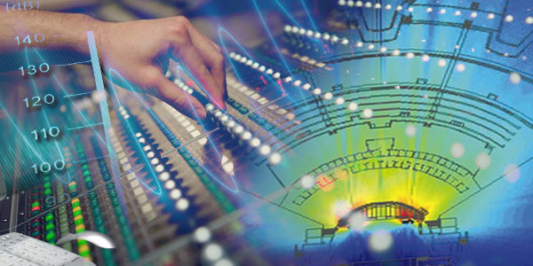 Tecnicatura Superior en Diseño, Imagen y Sonido