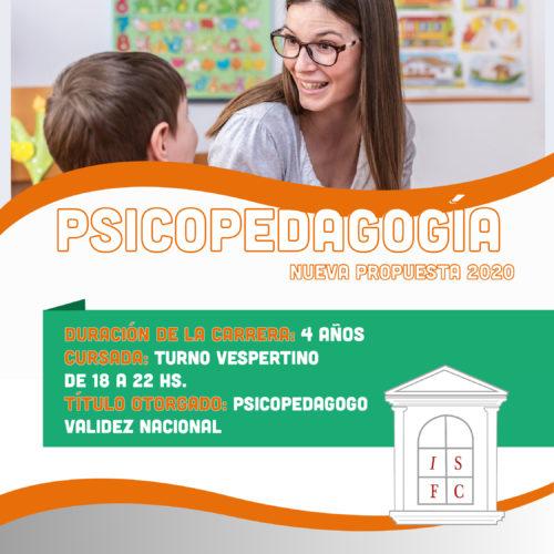 psicopedagogia feed 2 (1)